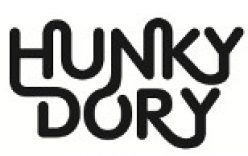 Hunky Dory Music Ltd