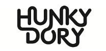 Hunky Dory Music